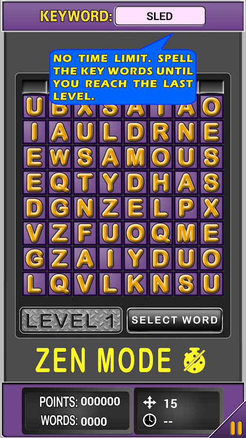 Power-Word-Search 26