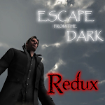 Escape From The Dark redux 1.0.5 (God Mode)