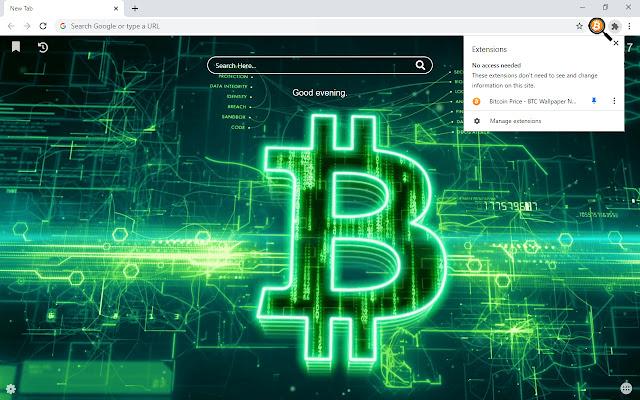 bitcoin sėkmė 7500 bitcoin