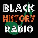 Black History Radio icon