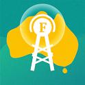 FamilyCast icon