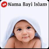 1282 Nama Bayi Islam & Artinya
