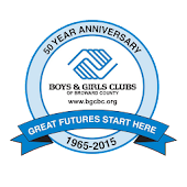 Boys&Girls club Virtual tour