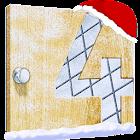 DOORS 4 FREE - Room Escape icon