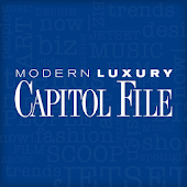 Modern Luxury Capitol File