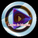 Marco Antonio Solis Letras Icon