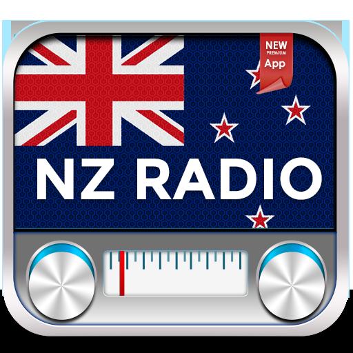 NZ pripojiť Apps ako sa uhlíka datovania práce Yahoo odpovede