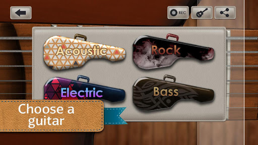 Play Guitar Simulator 1.6.2 androidappsheaven.com 9