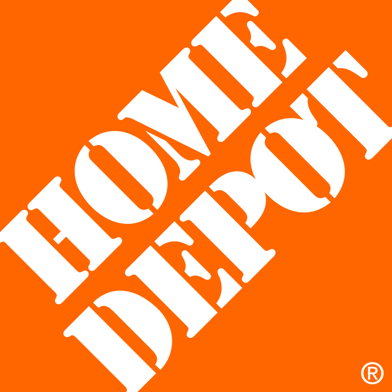 Home Depot My New Lord And Savior