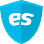 Edusecure Campus Solution