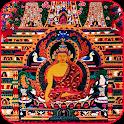 The Jataka Volume icon