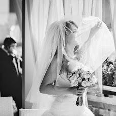 Wedding photographer Svetlana Kovalevskaya (lanakoval). Photo of 07.10.2015