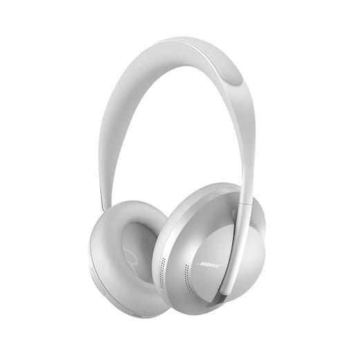 Bose Headphone 700_Silver_1.jpg