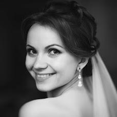 Свадебный фотограф Егор Дейнека (deyneka). Фотография от 13.08.2015