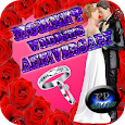 Moment Wedding Anniversary icon