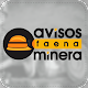 Avisos Faena Minera for PC-Windows 7,8,10 and Mac