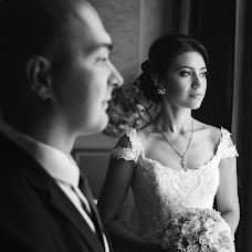 Wedding photographer Aleksandr Zhosan (AlexZhosan). Photo of 08.12.2016