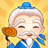 com.warrior.yiguan
