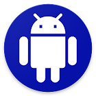 SP Manager - Apk Extractor icon