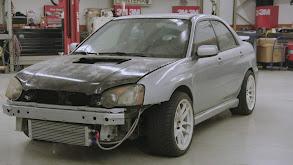 Rally-wreck, Reborn thumbnail