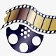 Filmezz ingyen online