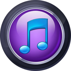 Purple Player Pro: Music Player App APK Cracked Download