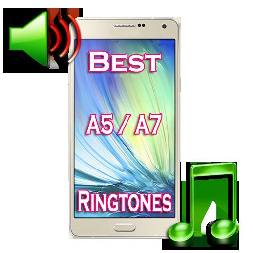 samsung galaxy a5 original ringtone