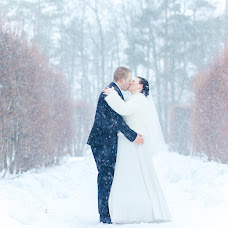 Wedding photographer Ekaterina Miller (Sidney). Photo of 15.04.2015