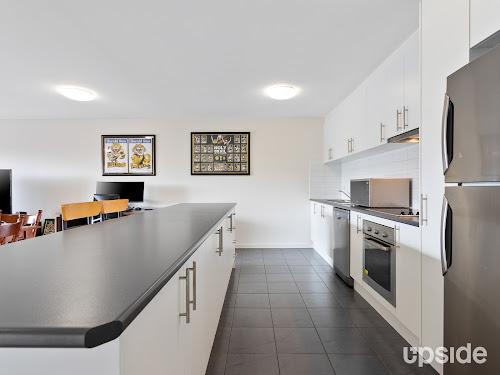 Photo of property at 10/44 Everard Street, Footscray 3011