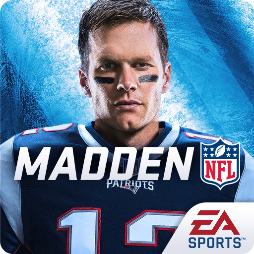 Madden NFL Football (game)