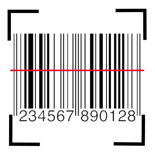Barcode Scanner Premium