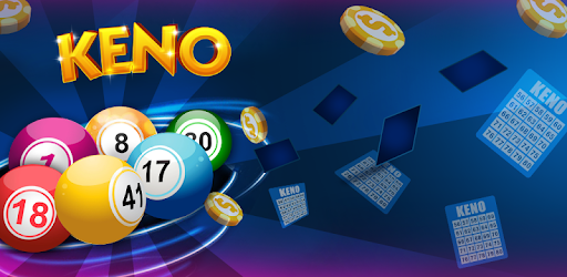 Kino Lotto
