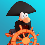 Go Go Pirate icon