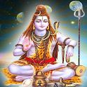 Shiv Chalisa Aarti Wallpapers icon
