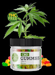 Marilyn Denis CBD Gummies CanadaIs Bound To Make An Impact In Your Business