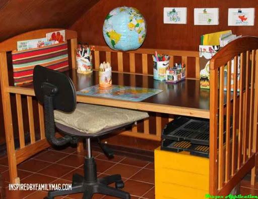 玩生活App|オールド・ベビー再利用のアイデア免費|APP試玩