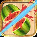 Ninja Slice Fruit icon