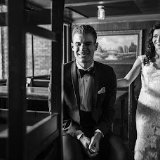 Wedding photographer Jonathan Liaw (jonathanliaw). Photo of 16.11.2014