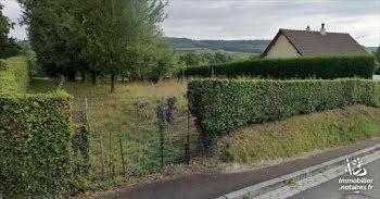 terrain à Blangy-sur-Bresle (76)