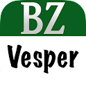 BZ Vesper-App