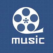 Popular Film music ringtones