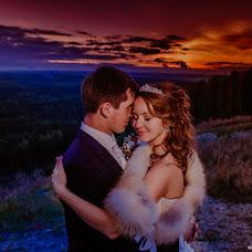 Wedding photographer Ekaterina Korchik (Delvitastudio). Photo of 28.02.2014