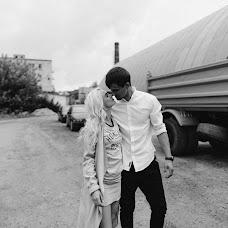 Wedding photographer Yulya Emelyanova (julee). Photo of 25.05.2018