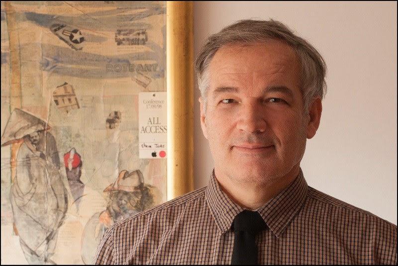Dr. Pierre SAINT-GERMAIN.パリ.日本語.病院,旅行,保険,フランス,Dr. Pierre SAINT-GERMAIN ピエール・サンジェルマン医師 内科