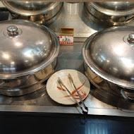 台中牛排館&元太祖蒙古烤肉(中科店)