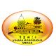 Vihara Borobudur for PC Windows 10/8/7