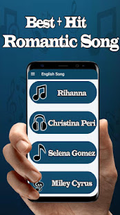 Download Top English Video Song : New Music 2019 (HD) For PC Windows and Mac apk screenshot 3