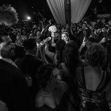 Wedding photographer José Jacobo (josejacobo). Photo of 03.07.2018