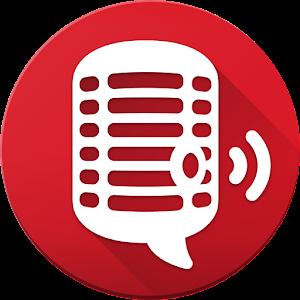 Player FM: Podcast offline!