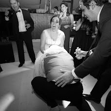 Wedding photographer Alina Zardo (zardoalina). Photo of 05.02.2015